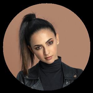 Alieth Vargas